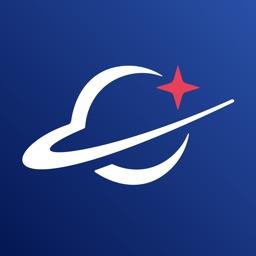 Saturn - School Scheduling