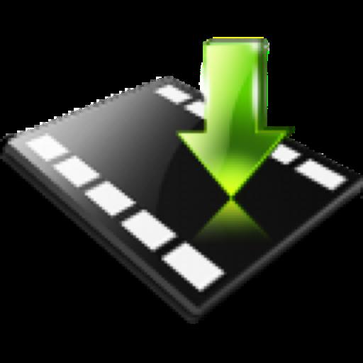 VX WMV Video Converter