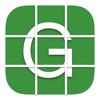Grid # - Add grid on image