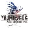 FFBE幻影戦争  WAR OF THE ...