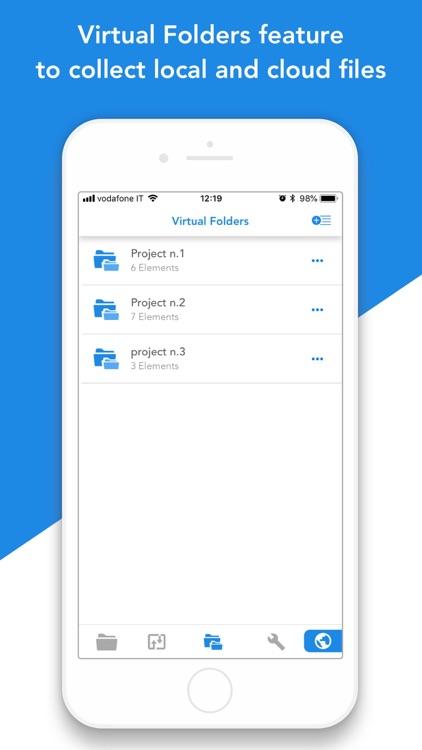 Total files screenshot-4