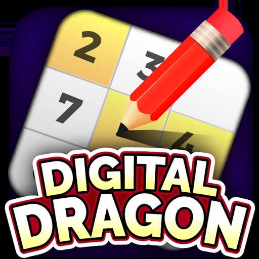 Digital Sudoku:Brain game