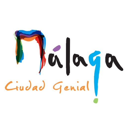 Malaga Ciudad Genial Audioguia