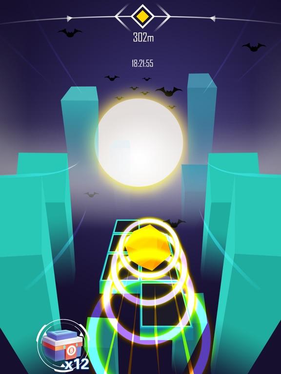 Slope Run Game screenshot 9