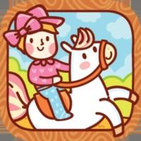 Codes for Pony Farm Vasya's Pets Hack