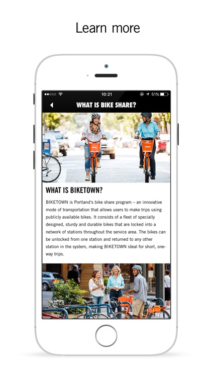 BIKETOWNpdx screenshot-4