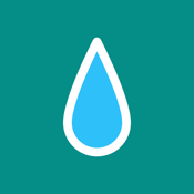 Watersports Tracker icon