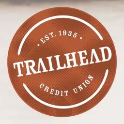Trailhead Credit Union Mobile