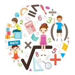 Practice&Improve Subtraction