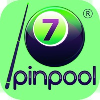 Codes for 7 Pin Pool Hack
