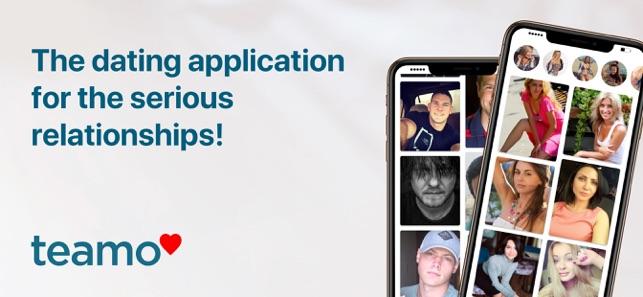 New Zealand gratis dating service