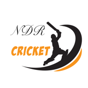 NDR Cricket