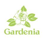 Gardenia на пк