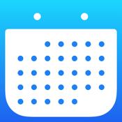 Icalendar app review