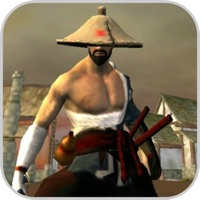 Codes for Ninja Assassin: Enemy Fighting Hack