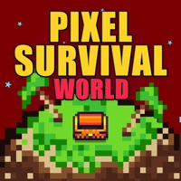 Codes for Pixel Survival World - Online Hack