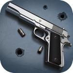 Fast Gun Shot