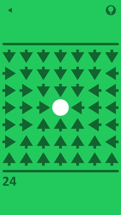 green (game) screenshot-3