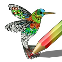 Codes for Coloring for Adults Hack