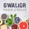 Gwalior Food Stalls