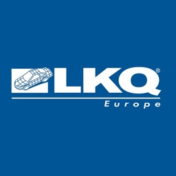 LKQ Europe Events
