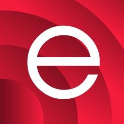 EasyRe