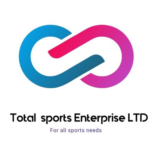 Total Sports LTD