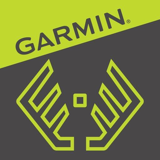 Garmin Xero® S