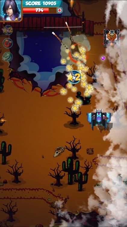 The Last Survival 2 Ideal screenshot-4