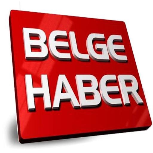 Belge.com.tr