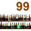 Beer 99 Bottles