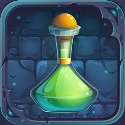 Magic Trivia Quiz Wizard Spell on the App Store