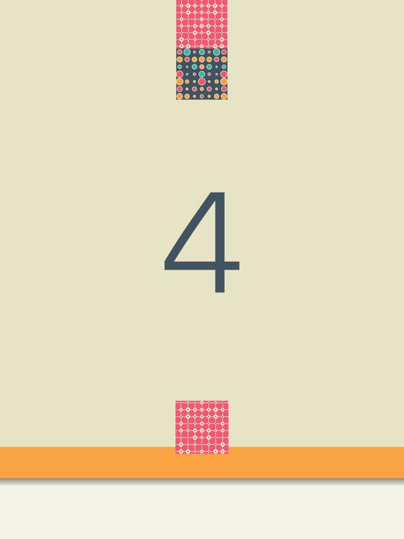 Rotate Match screenshot 9