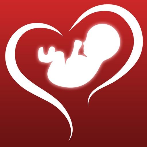 MyBabysBeat - Fetal heartbeat
