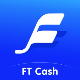 FT Cash - Fast Cash Loan App