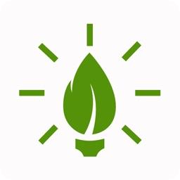 Télécharger Astuces Ecolo - l'app verte pour iPhone sur l'App Store (Style  de vie)