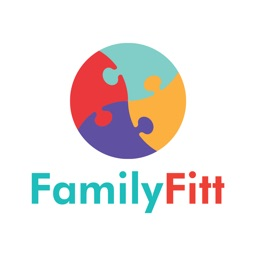 FamilyFitt