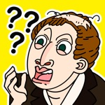 Brain Sharp - Funny Questions