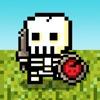 Adventure Heroes - iPadアプリ