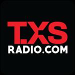 TXS Radio