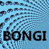 Bongi