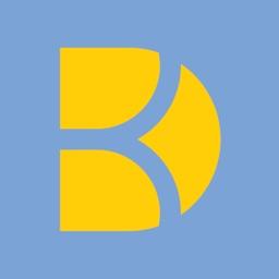 Drake Bank Business Banking