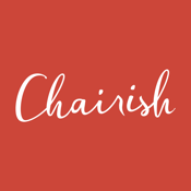 Chairish - Home Decor and Vintage Furniture to Buy and Sell icon