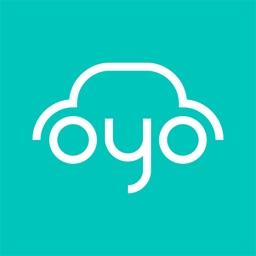 Oyo Car Share