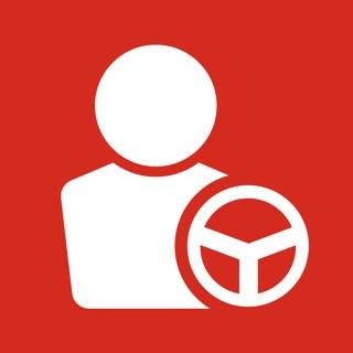 Hum: GPS Family Locator en App Store