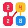 2248 Linked: Number Puzzle - iPhoneアプリ