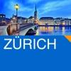 Züri App – CITYGUIDE Zürich
