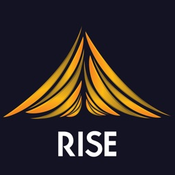 Rise by Fund Five