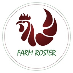 Farm Roster Professional