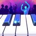 Piano Band: Music Tiles Game